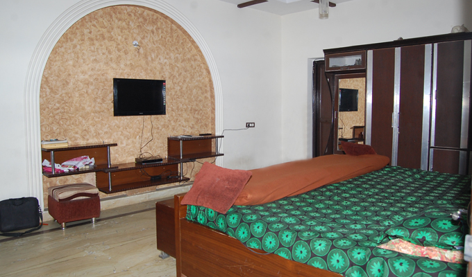 Iniums And Serviced Apartments In Delhi Temporary Accommodation Luxury Apartment